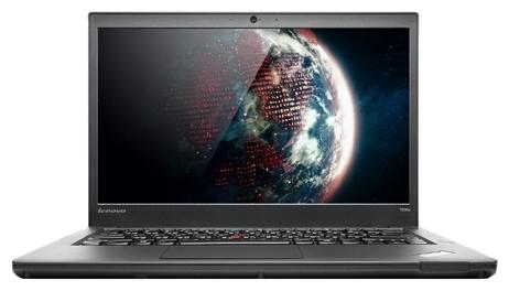 Скупка ноутбуков Lenovo THINKPAD T431s в Барнауле. Продать ноутбук Lenovo. Также покупаем неисправные на запчасти.