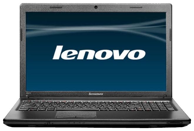 Скупка ноутбуков Lenovo G575 в Барнауле. Продать ноутбук Lenovo. Также покупаем неисправные на запчасти.