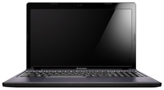 Скупка ноутбуков Lenovo IdeaPad Z585 в Барнауле. Продать ноутбук Lenovo. Также покупаем неисправные на запчасти.
