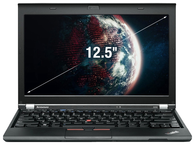 Скупка ноутбуков Lenovo THINKPAD X230 в Барнауле. Продать ноутбук Lenovo. Также покупаем неисправные на запчасти.