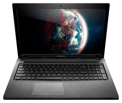 Скупка ноутбуков Lenovo G500 в Барнауле. Продать ноутбук Lenovo. Также покупаем неисправные на запчасти.