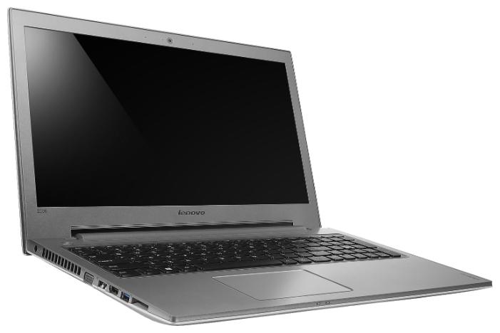 Скупка ноутбуков Lenovo IdeaPad Z500 в Барнауле. Продать ноутбук Lenovo. Также покупаем неисправные на запчасти.
