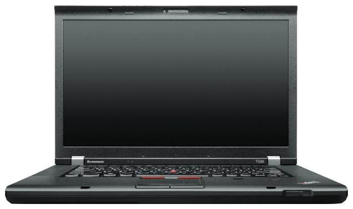 Скупка ноутбуков Lenovo THINKPAD T530 в Барнауле. Продать ноутбук Lenovo. Также покупаем неисправные на запчасти.