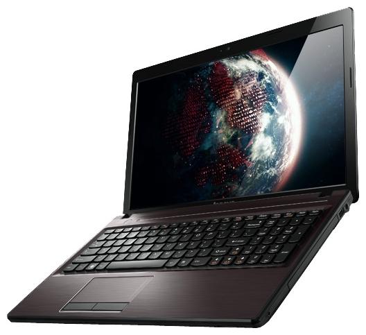 Скупка ноутбуков Lenovo G580 в Барнауле. Продать ноутбук Lenovo. Также покупаем неисправные на запчасти.