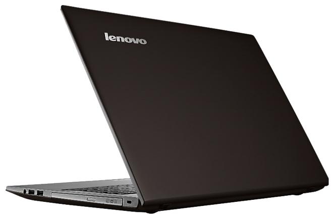 Скупка ноутбуков Lenovo IdeaPad Z500 Touch в Барнауле. Продать ноутбук Lenovo. Также покупаем неисправные на запчасти.