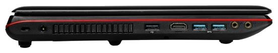 Скупка ноутбуков MSI GE60 2OE в Барнауле. Продать ноутбук MSI. Также покупаем неисправные на запчасти.