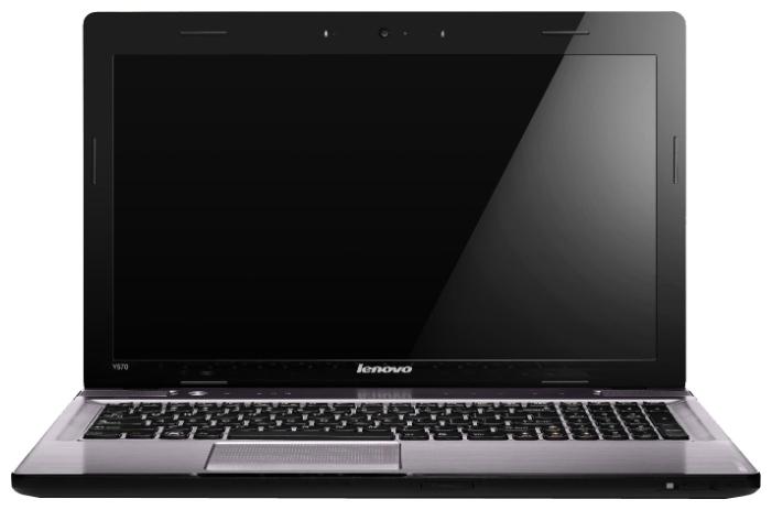 Скупка ноутбуков Lenovo IdeaPad Y570 в Барнауле. Продать ноутбук Lenovo. Также покупаем неисправные на запчасти.