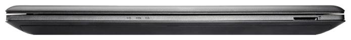 Скупка ноутбуков Lenovo G510 в Барнауле. Продать ноутбук Lenovo. Также покупаем неисправные на запчасти.