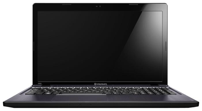 Скупка ноутбуков Lenovo IdeaPad Z580 в Барнауле. Продать ноутбук Lenovo. Также покупаем неисправные на запчасти.