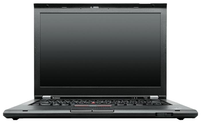 Скупка ноутбуков Lenovo THINKPAD T430 в Барнауле. Продать ноутбук Lenovo. Также покупаем неисправные на запчасти.