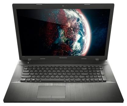 Скупка ноутбуков Lenovo G700 в Барнауле. Продать ноутбук Lenovo. Также покупаем неисправные на запчасти.