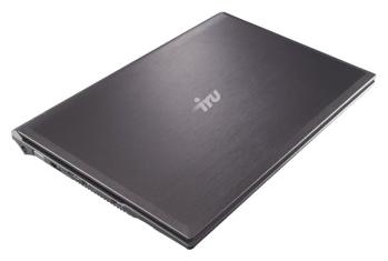 Скупка ноутбуков iRu Patriot 528 в Барнауле. Продать ноутбук iRu. Также покупаем неисправные на запчасти.