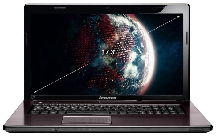 Скупка ноутбуков Lenovo G780 в Барнауле. Продать ноутбук Lenovo. Также покупаем неисправные на запчасти.