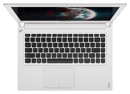 Скупка ноутбуков Lenovo IdeaPad S300 в Барнауле. Продать ноутбук Lenovo. Также покупаем неисправные на запчасти.