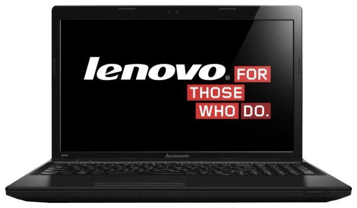 Скупка ноутбуков Lenovo G585 в Барнауле. Продать ноутбук Lenovo. Также покупаем неисправные на запчасти.