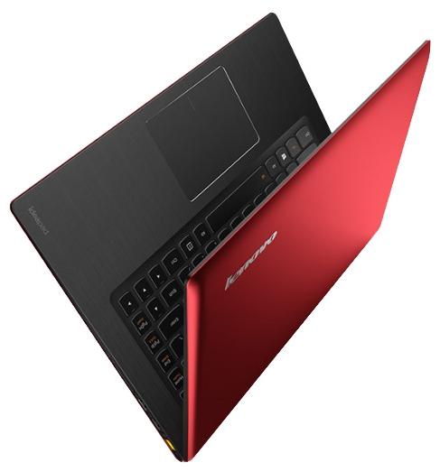 Скупка ноутбуков Lenovo IdeaPad U430 Touch Ultrabook в Барнауле. Продать ноутбук Lenovo. Также покупаем неисправные на запчасти.