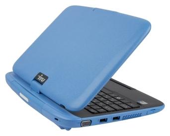 Скупка ноутбуков iRu School transformer 108 в Барнауле. Продать ноутбук iRu. Также покупаем неисправные на запчасти.