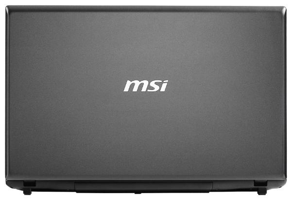 Скупка ноутбуков MSI CX70 2OD в Барнауле. Продать ноутбук MSI. Также покупаем неисправные на запчасти.