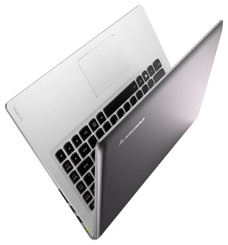 Скупка ноутбуков Lenovo IdeaPad U330p в Барнауле. Продать ноутбук Lenovo. Также покупаем неисправные на запчасти.
