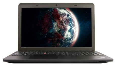 Скупка ноутбуков Lenovo THINKPAD Edge E531 в Барнауле. Продать ноутбук Lenovo. Также покупаем неисправные на запчасти.