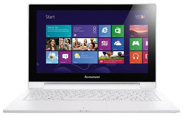 Скупка ноутбуков Lenovo IdeaPad S210 Touch в Барнауле. Продать ноутбук Lenovo. Также покупаем неисправные на запчасти.