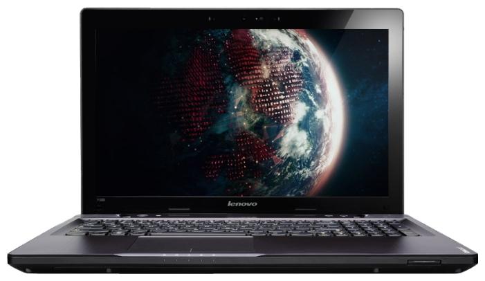 Скупка ноутбуков Lenovo IdeaPad Y580 в Барнауле. Продать ноутбук Lenovo. Также покупаем неисправные на запчасти.