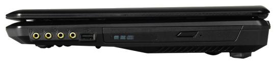 Скупка ноутбуков MSI GT60 2OC в Барнауле. Продать ноутбук MSI. Также покупаем неисправные на запчасти.