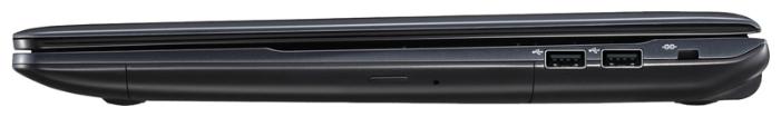 Скупка ноутбуков Samsung ATIV Book 2 270E5V в Барнауле. Продать ноутбук Samsung. Также покупаем неисправные на запчасти.