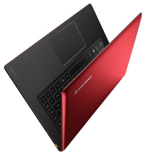 Скупка ноутбуков Lenovo IdeaPad U430p в Барнауле. Продать ноутбук Lenovo. Также покупаем неисправные на запчасти.