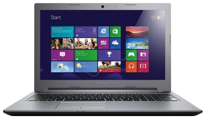 Скупка ноутбуков Lenovo IdeaPad S510p в Барнауле. Продать ноутбук Lenovo. Также покупаем неисправные на запчасти.