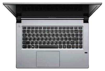 Скупка ноутбуков Lenovo M490s в Барнауле. Продать ноутбук Lenovo. Также покупаем неисправные на запчасти.