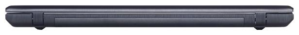 Скупка ноутбуков Lenovo IdeaPad Z710 в Барнауле. Продать ноутбук Lenovo. Также покупаем неисправные на запчасти.