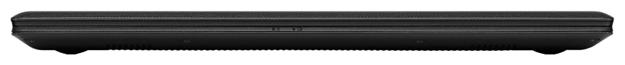 Скупка ноутбуков Lenovo IdeaPad S210 в Барнауле. Продать ноутбук Lenovo. Также покупаем неисправные на запчасти.