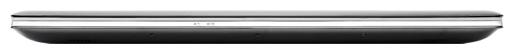 Скупка ноутбуков Lenovo IdeaPad Z510 в Барнауле. Продать ноутбук Lenovo. Также покупаем неисправные на запчасти.