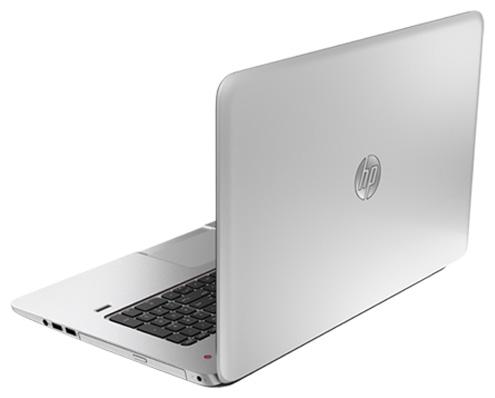 Скупка ноутбуков HP Envy 17-j000 в Барнауле. Продать ноутбук HP. Также покупаем неисправные на запчасти.