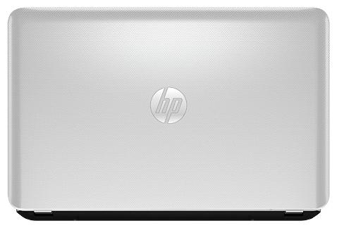 Скупка ноутбуков HP PAVILION 15-e000 в Барнауле. Продать ноутбук HP. Также покупаем неисправные на запчасти.