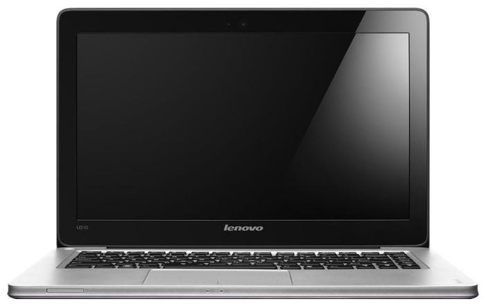 Скупка ноутбуков Lenovo IdeaPad U310 Ultrabook в Барнауле. Продать ноутбук Lenovo. Также покупаем неисправные на запчасти.