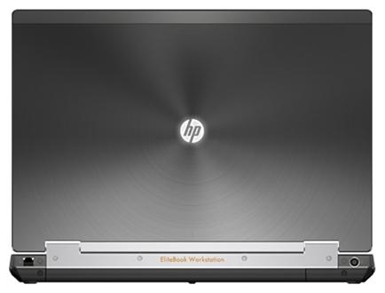 Скупка ноутбуков HP EliteBook 8570w в Барнауле. Продать ноутбук HP. Также покупаем неисправные на запчасти.