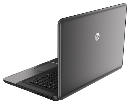 Скупка ноутбуков HP 255 G1 в Барнауле. Продать ноутбук HP. Также покупаем неисправные на запчасти.