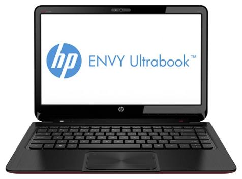 Скупка ноутбуков HP Envy 4-1200 в Барнауле. Продать ноутбук HP. Также покупаем неисправные на запчасти.