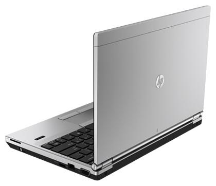 Скупка ноутбуков HP EliteBook 2170p в Барнауле. Продать ноутбук HP. Также покупаем неисправные на запчасти.