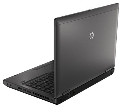 Скупка ноутбуков HP ProBook 6470b в Барнауле. Продать ноутбук HP. Также покупаем неисправные на запчасти.