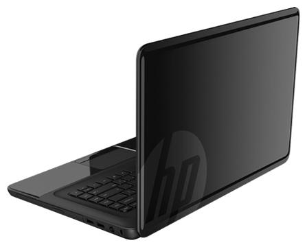 Скупка ноутбуков HP 2000-2d00 в Барнауле. Продать ноутбук HP. Также покупаем неисправные на запчасти.