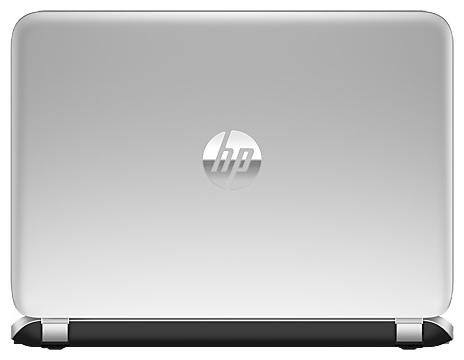 Скупка ноутбуков HP PAVILION TouchSmart 11-e000 в Барнауле. Продать ноутбук HP. Также покупаем неисправные на запчасти.