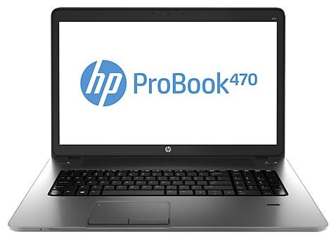 Скупка ноутбуков HP ProBook 470 G0 в Барнауле. Продать ноутбук HP. Также покупаем неисправные на запчасти.