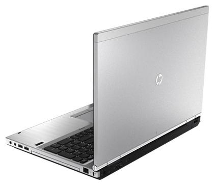 Скупка ноутбуков HP EliteBook 8570p в Барнауле. Продать ноутбук HP. Также покупаем неисправные на запчасти.
