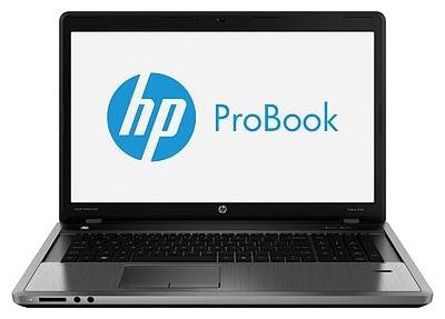 Скупка ноутбуков HP ProBook 4740s в Барнауле. Продать ноутбук HP. Также покупаем неисправные на запчасти.