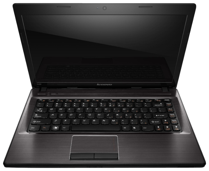 Скупка ноутбуков Lenovo G480 в Барнауле. Продать ноутбук Lenovo. Также покупаем неисправные на запчасти.