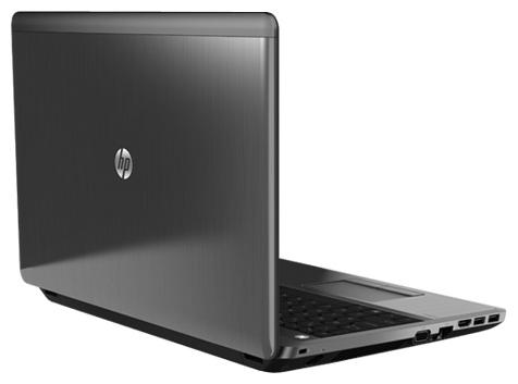 Скупка ноутбуков HP ProBook 4545s в Барнауле. Продать ноутбук HP. Также покупаем неисправные на запчасти.