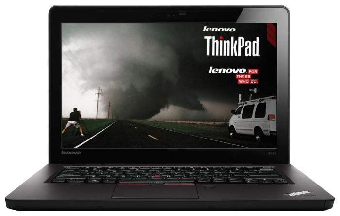 Скупка ноутбуков Lenovo ThinkPad Edge S430 в Барнауле. Продать ноутбук Lenovo. Также покупаем неисправные на запчасти.